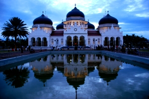 masjid-raya-aceh