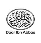 Daar-Ibn-Abbas-Logo_v2